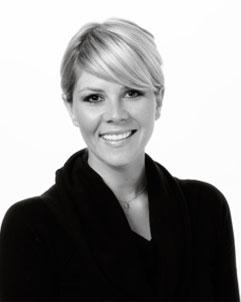 Erica Abbott