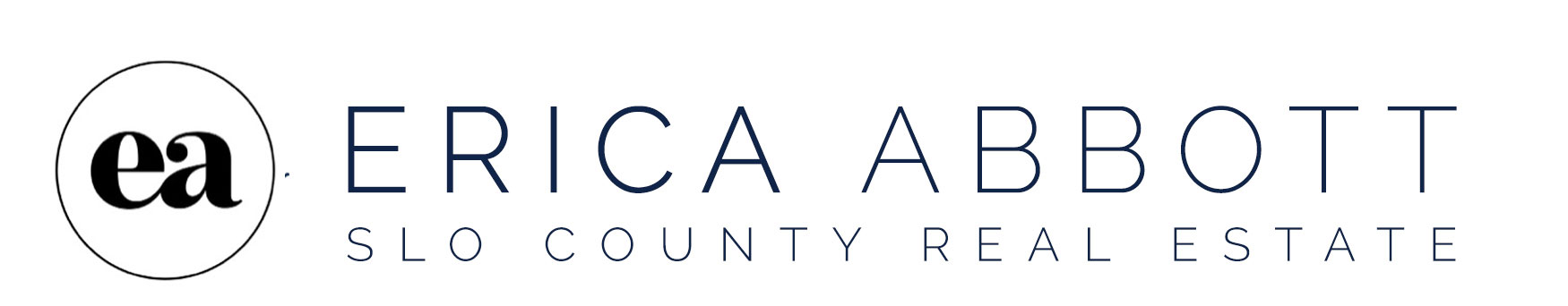 Erica Abbott Central Coast Real Estate